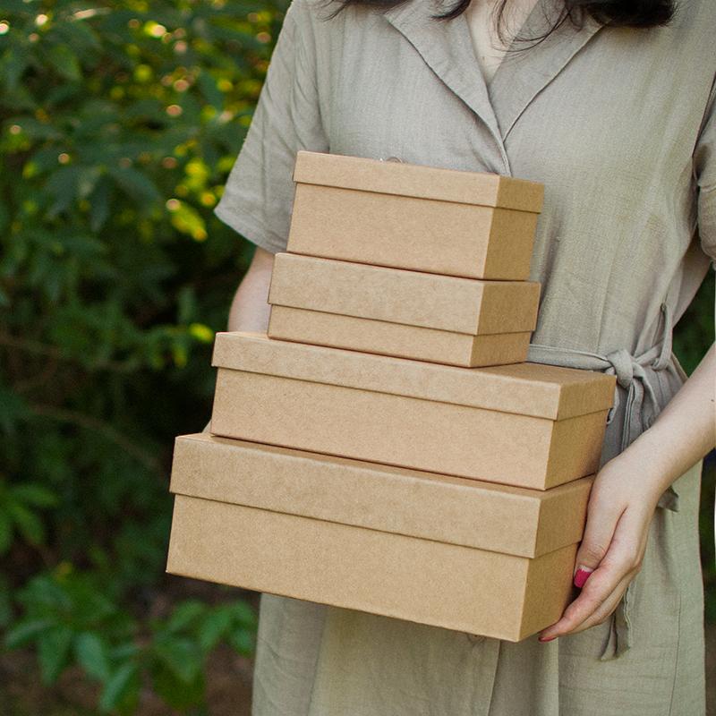 Бумажные пакеты / Полиэтиленовые пакеты Артикул 572998108708