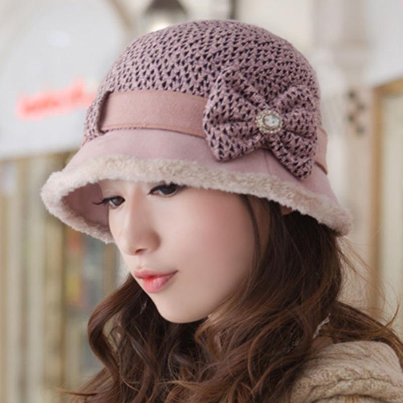 Женские шляпки Артикул 41143569148
