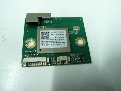RFMK-BW01 风行G65Y-T D49Y 海尔LS55AL88U71P LQ55AL88Y51 WIFI