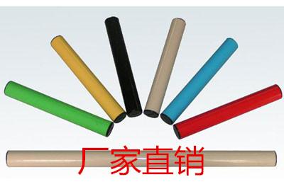 Гибкий шов толщиной 0,8 / 1,0 / 1,2 / толстая Внешний диаметр 28 мм белый бежевый черный Аксессуары для производителей