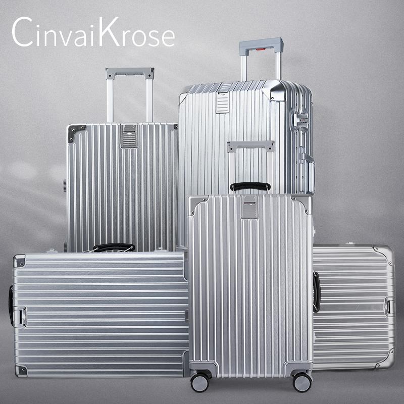 Небольшие дорожные сумки Артикул 605898359951