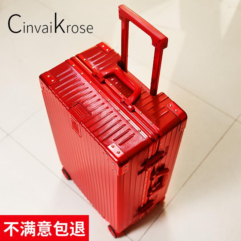 Небольшие дорожные сумки Артикул 589348095598