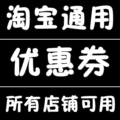兵团明珠新疆阿克苏红枣特产煲汤小枣子新货灰枣500g包邮孕妇零食