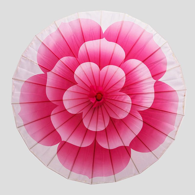 Декоративные зонты Артикул 556890746294
