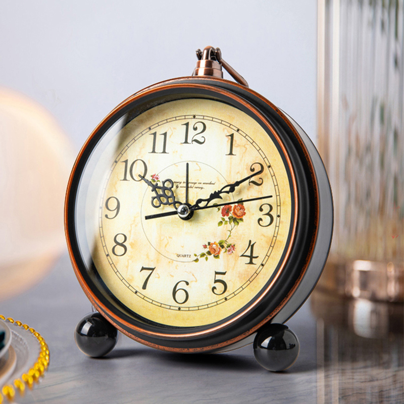 Настольные часы Артикул 564720167930