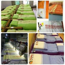Детские постельные принадлежности пакет/листы/Одеяло Обложка/наволочка > Комплекты постельного белья тройка.