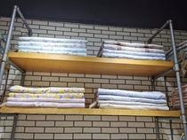 被褥全套單人被子套裝大學生床上宿舍一整套夏季三六件套春秋冬被