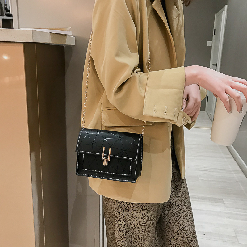 Деловые сумки из кожзама Артикул 609530613612