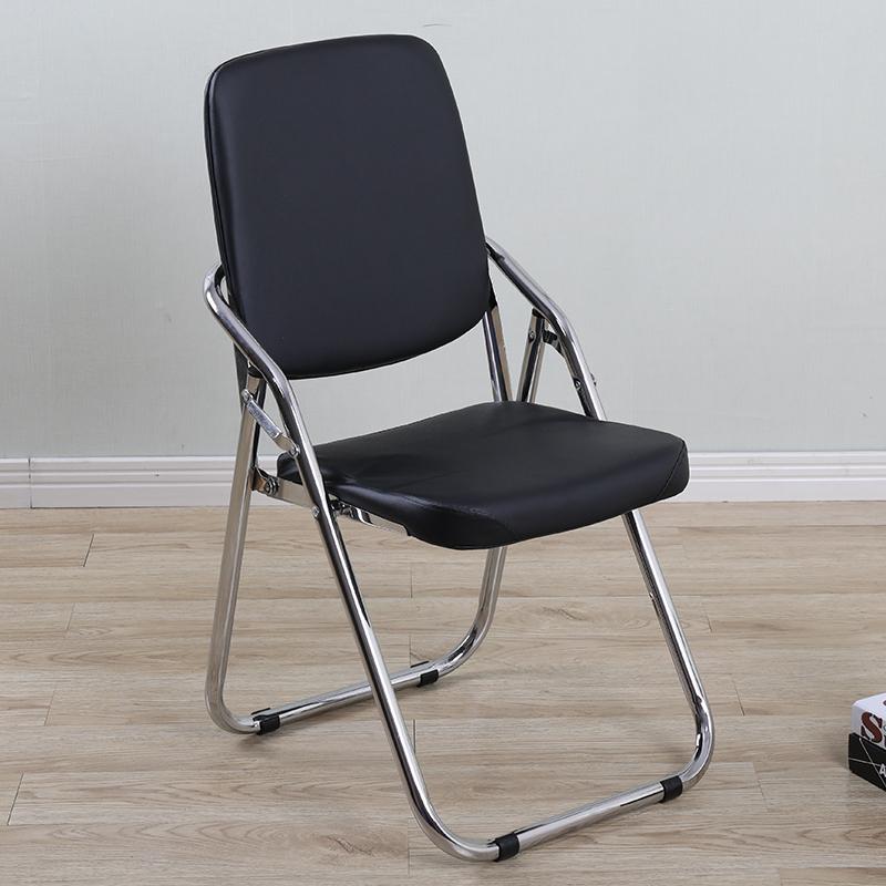 Офисные стулья / Компьютерные кресла Артикул 607148240748
