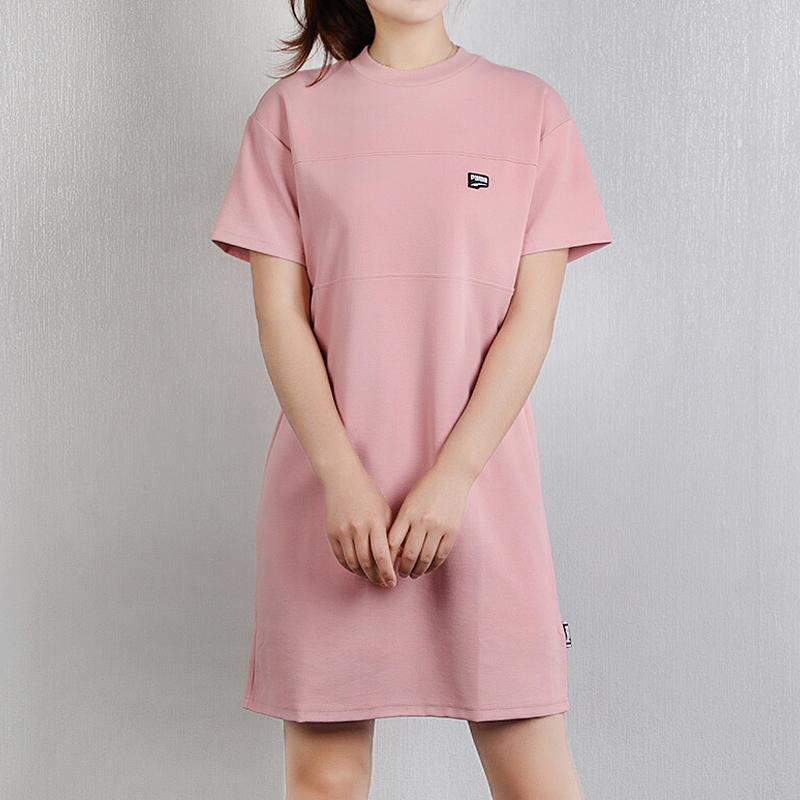 Спортивные платья Артикул 599051367402