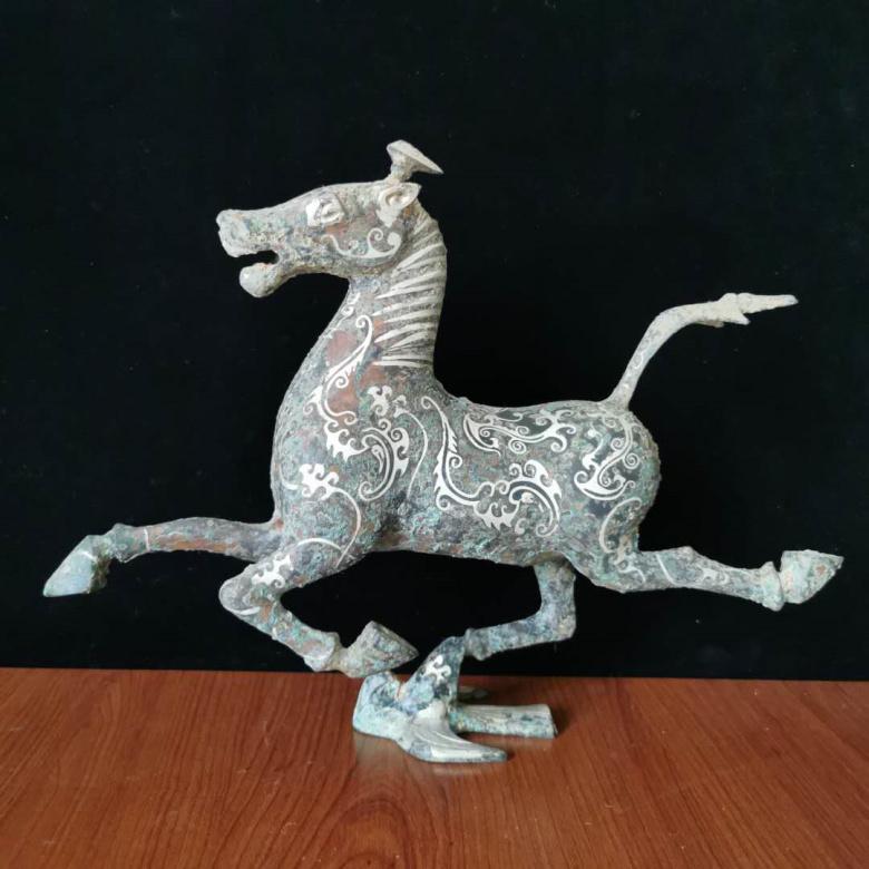 Античная бронза Артикул 566262191968