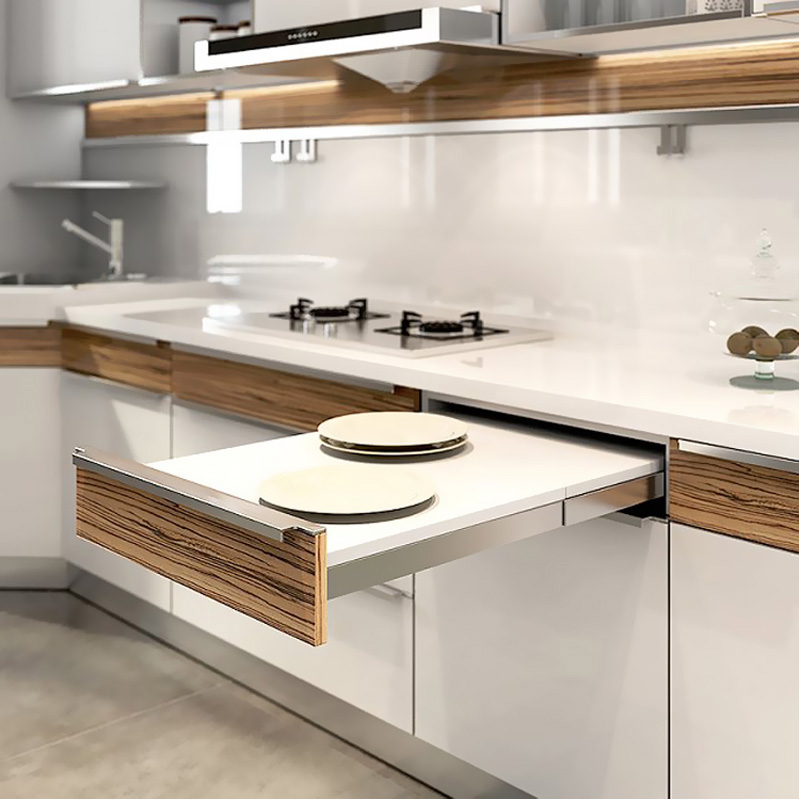 Аксессуары для кухонной мебели Артикул 45112135910