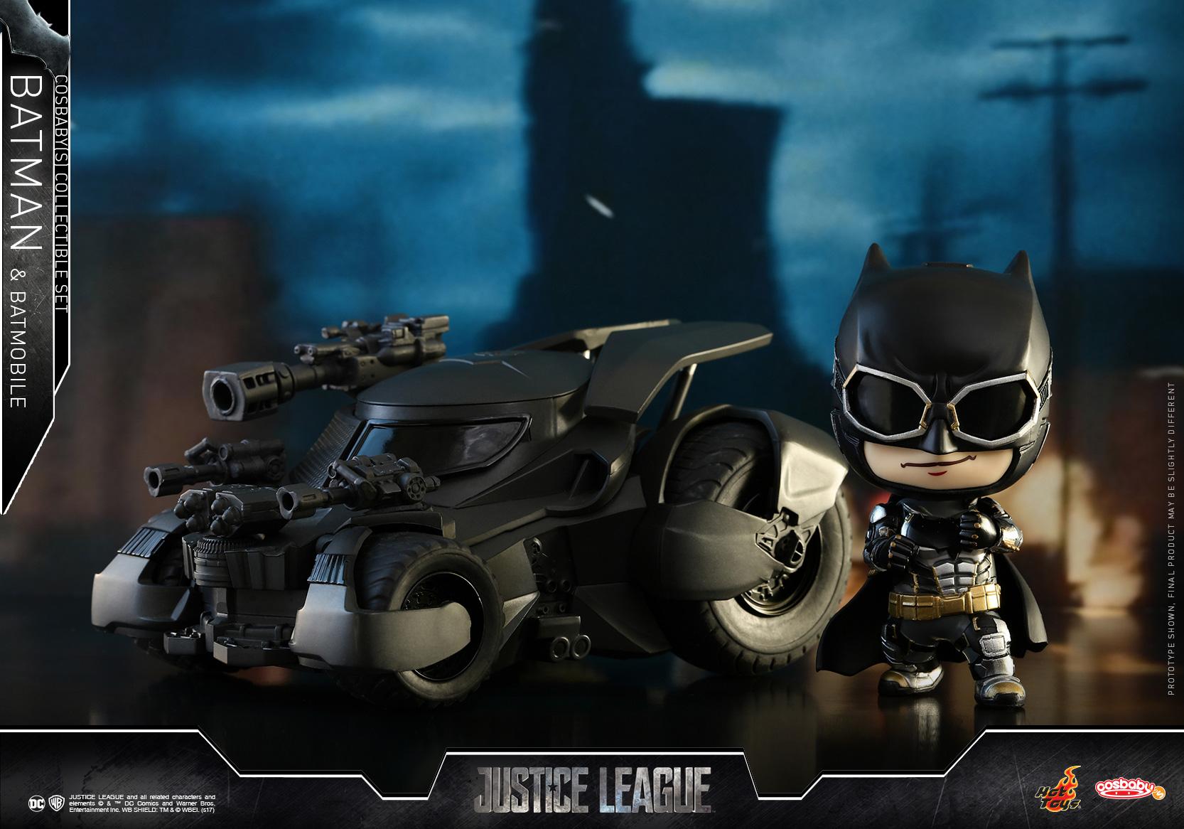Большой через плесень HT свастика положительный праведность альянс бэтмен возвращается летучая мышь автомобиль летучая мышь боевая колесница cosbaby Q издание подключать один