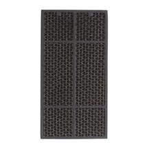 艾曦适配空气净化器101076CH活性炭过滤网3号滤芯 去甲醛异味