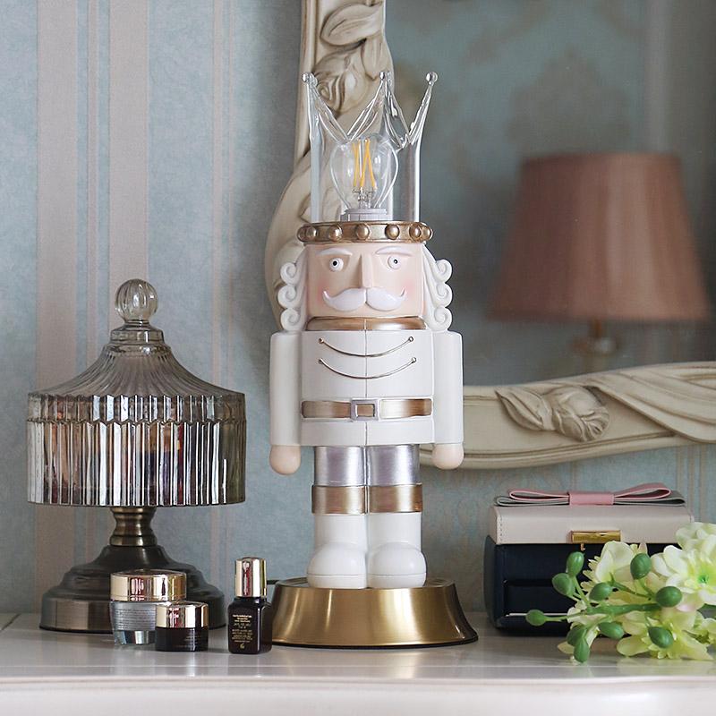 Декоративные настольные лампы Артикул 569282146320