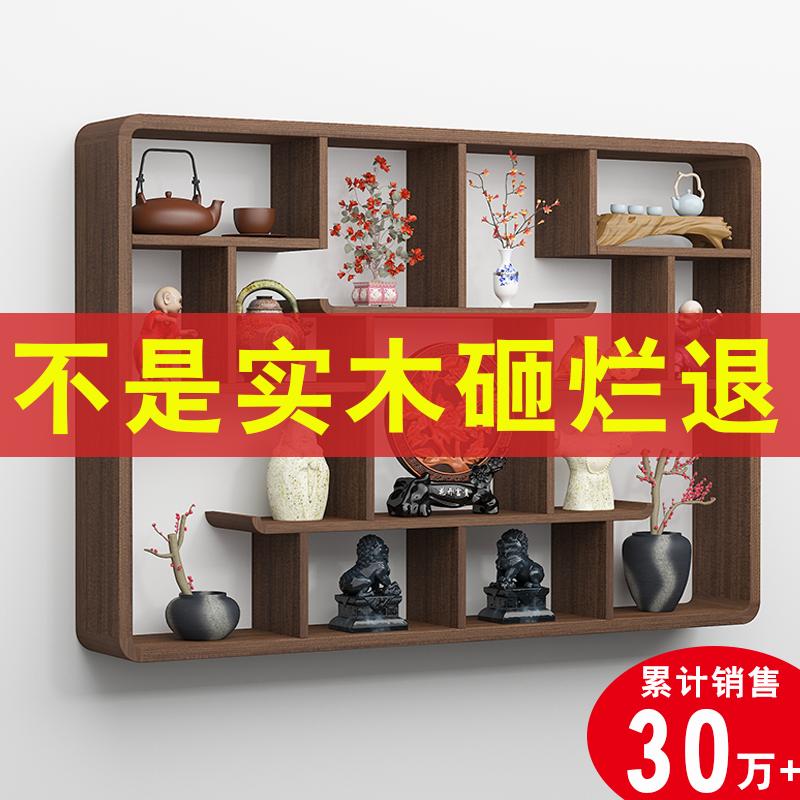 福彩3d试机号关注号金马对应码2018年302期 下载最新版本安全可靠