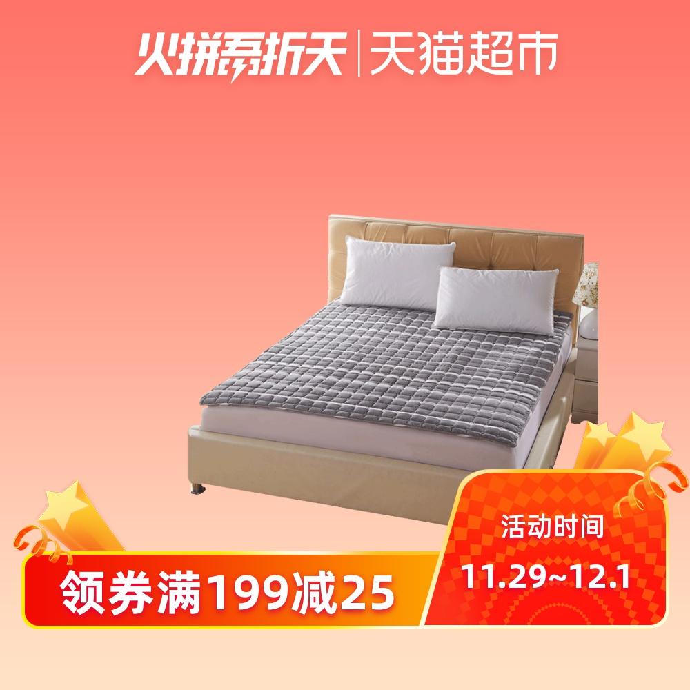 床垫1.5m床性价比高评测怎么样