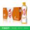 健力宝 橙蜜味560ml*15 运动碳酸饮料整箱装 新老包装随机发货