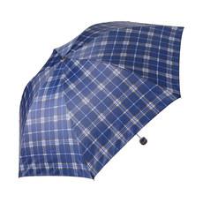 Зонт Heaven 339S