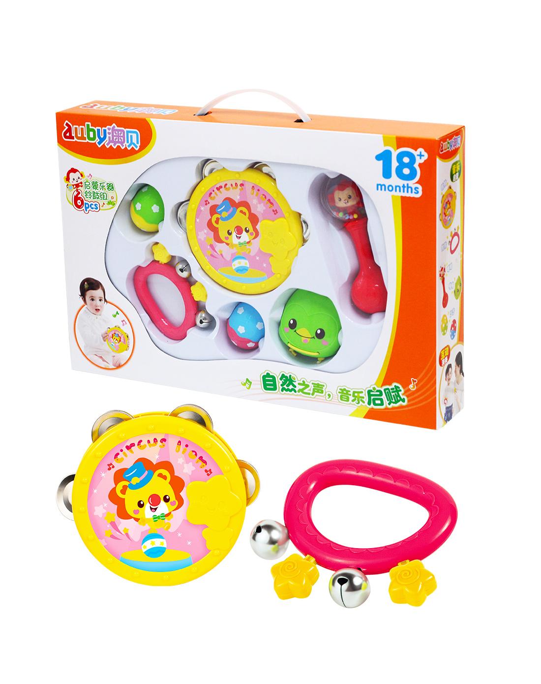 Auby/ австралия моллюск заумный твой муж музыкальные инструменты 6 кусок ребенок просветить музыкальные инструменты бубен группа