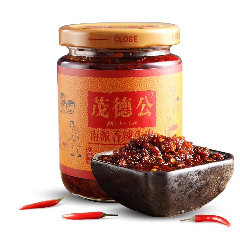 Promos Sauteed Beef with Chili Sauce sauce 225g sauce to eat bibimbap sauce sauce sauce Italy