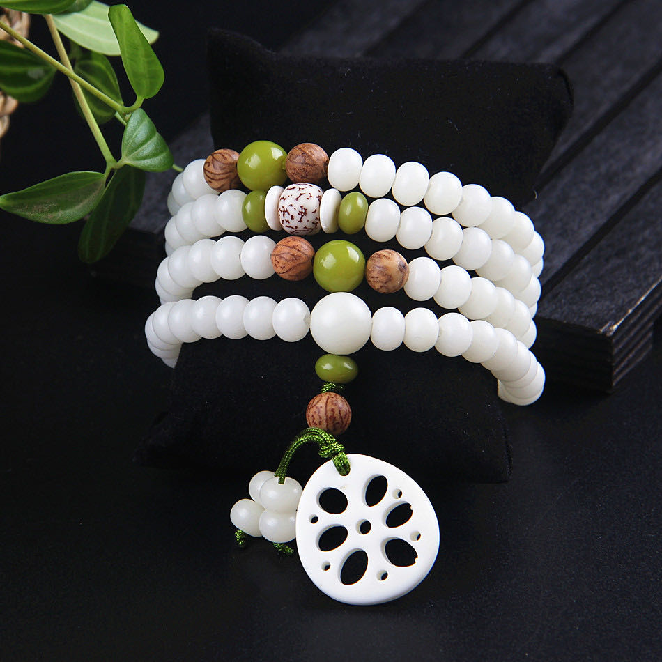 [new style] natural tiger eye stone bracelet for men and women