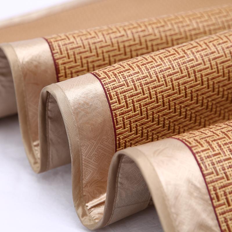 Декоративные одеяла и подушки / Прикроватные коврики Артикул 549369695034
