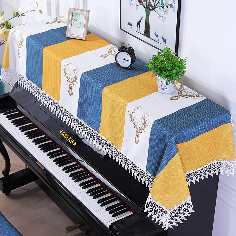 Накидки на пианино Артикул 611176262773