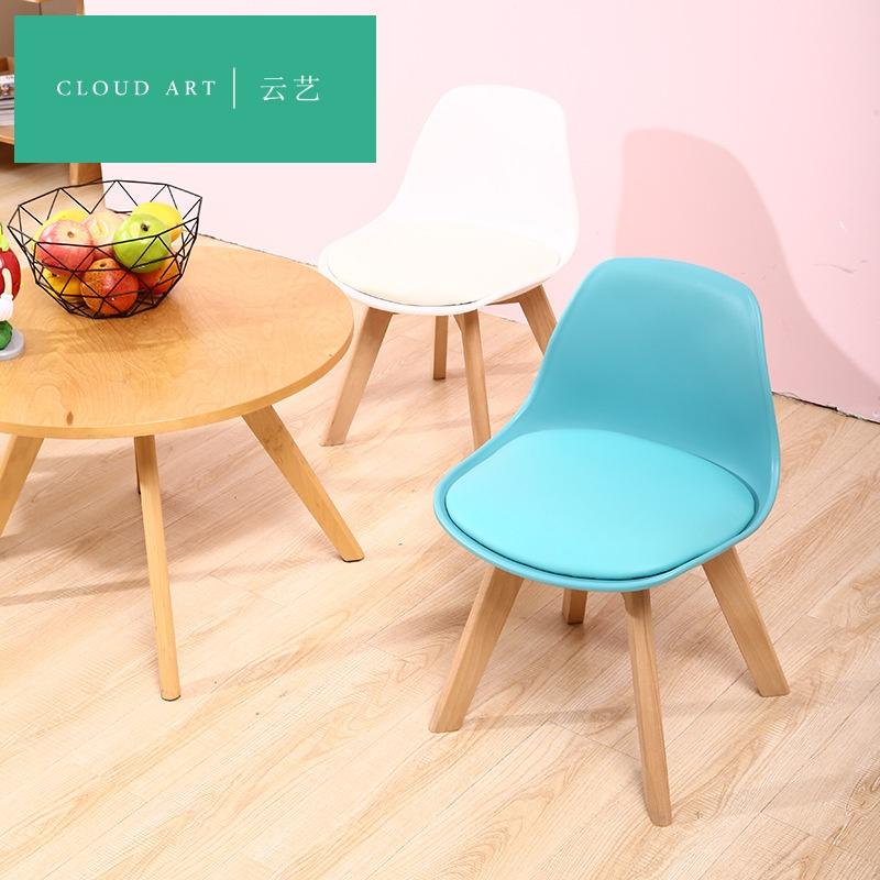 Мебель для детской комнаты Артикул 603016521567