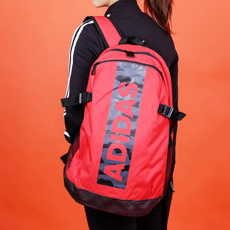 阿迪达斯男包女包2019夏季双肩包满139.00元可用1元优惠券