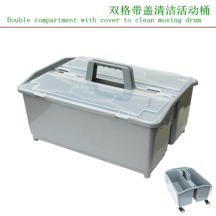 Аксессуары для ванной комнаты / Контейнеры для хранения Артикул 617121549537