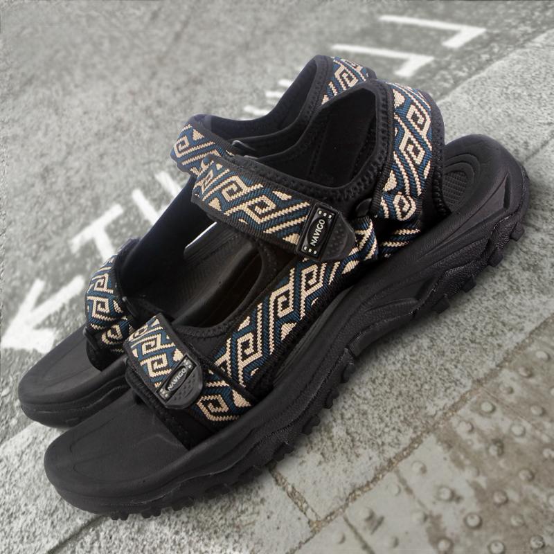 Детская спортивная обувь Артикул 13884526521