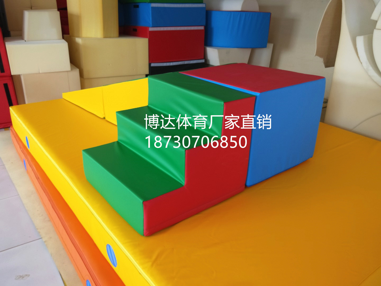 Мягкие ограждения для детей Артикул 597889854941