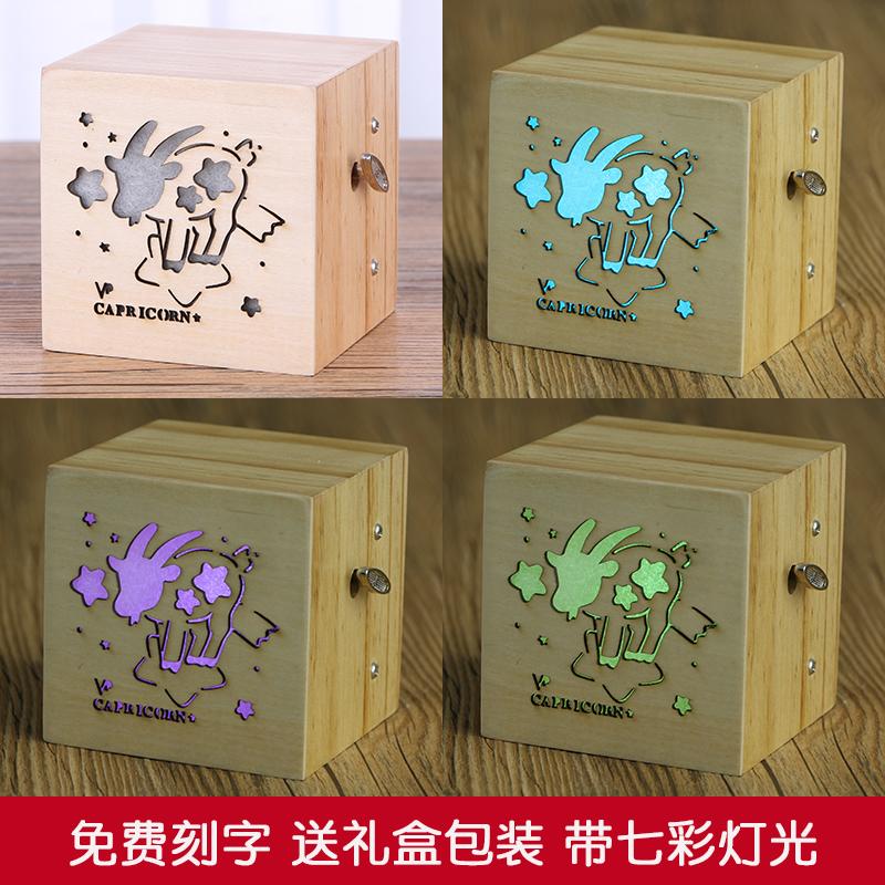 Музыкальные коробочки Артикул 548308391240