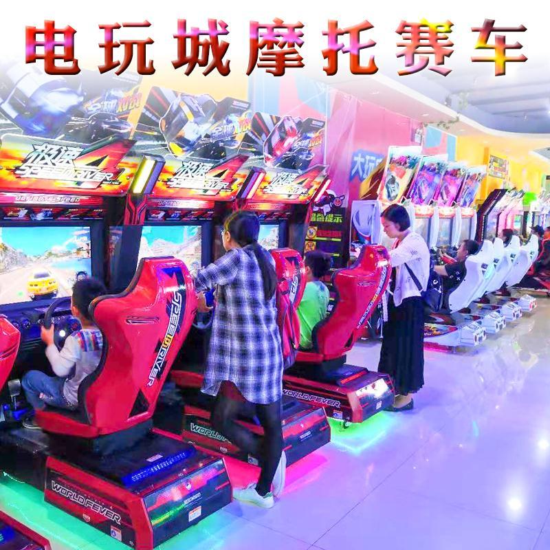 Игровые автоматы с фишками Артикул 599431022325
