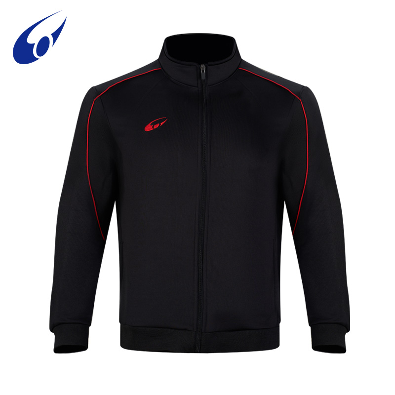 Wanyuda all-around sports jacket jacket mens football training suit spring autumn life hiking relaxed leisure 0724