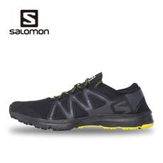 Кроссовки облегчённые Salomon CROSSAMPHIBIAN 18