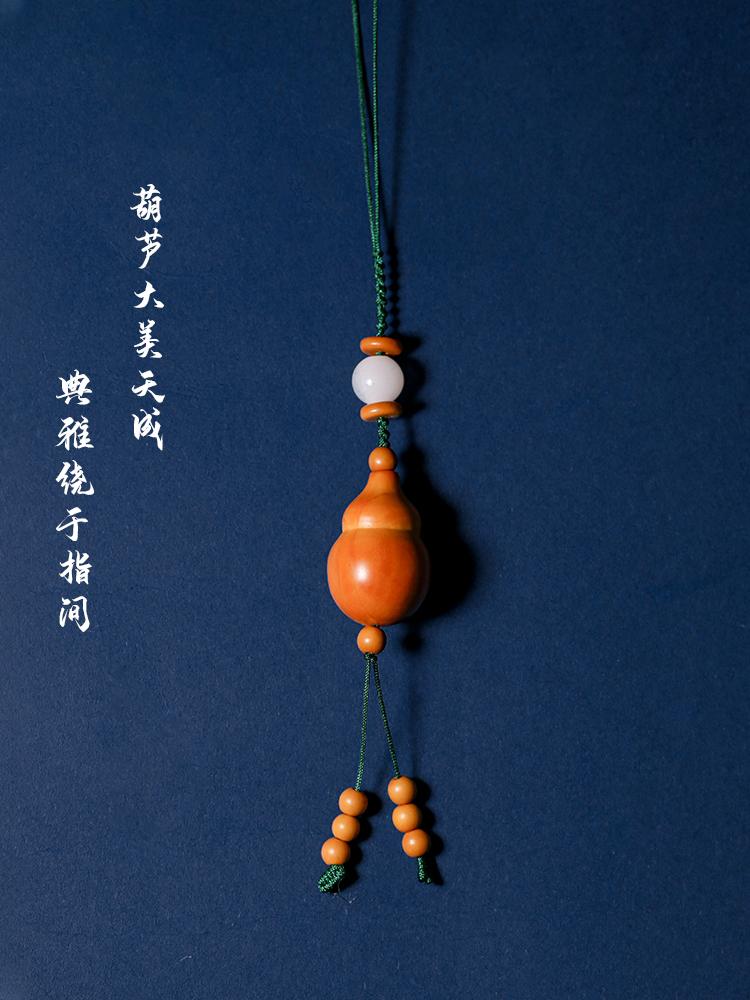 Разные сувениры из косточек фруктов Артикул 613414284155
