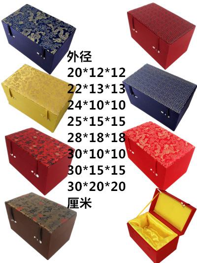 Книги о фарфоровых изделиях Артикул 22311275900
