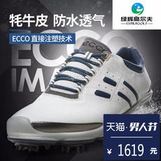 Обувь для гольфа ECCO 131224 Golf