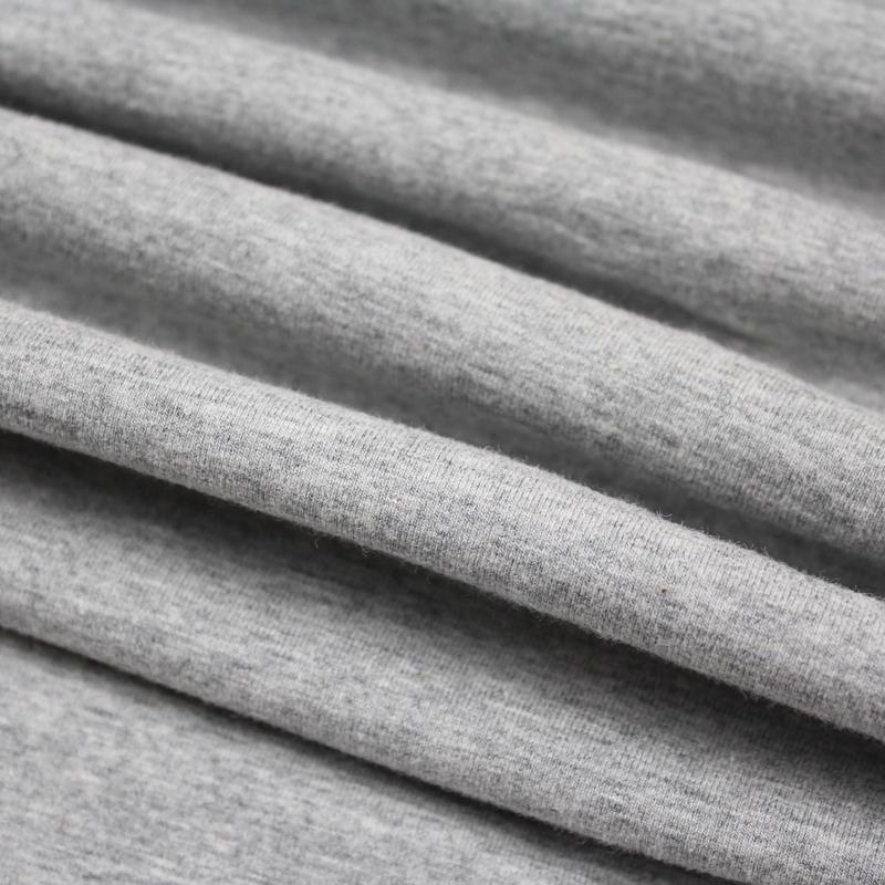 Pantalon collant jeunesse VENI MASEE VM90403 en coton - Ref 757392 Image 4