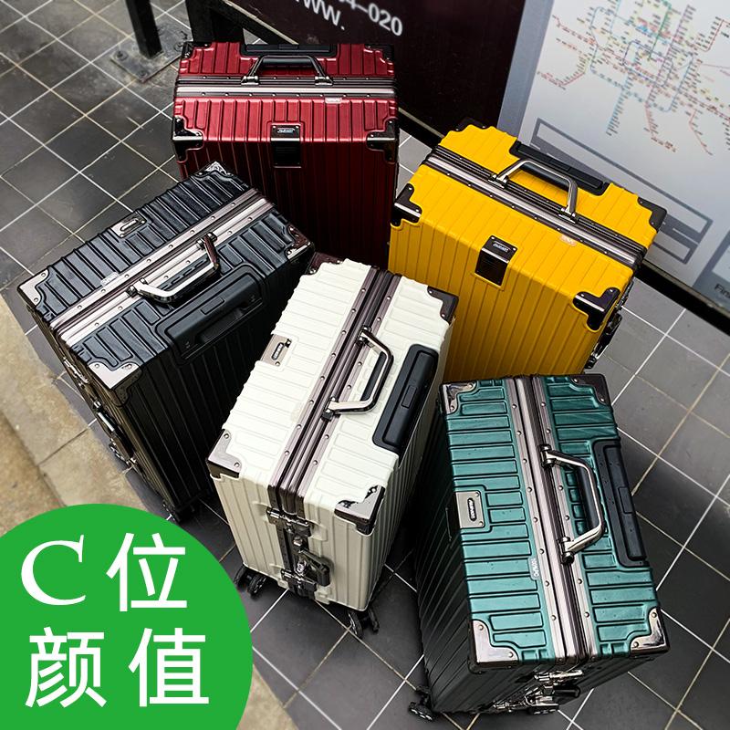 Небольшие дорожные сумки Артикул 606942529988