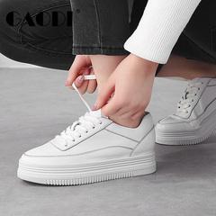 高蒂鞋子质量怎么样