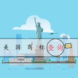 美国商标/公司查询 检索 注册商标 亚马逊备案 跨境电商 注册公司