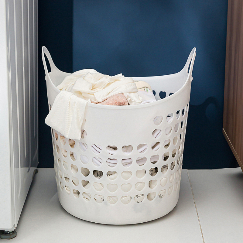 脏衣篮洗衣篮