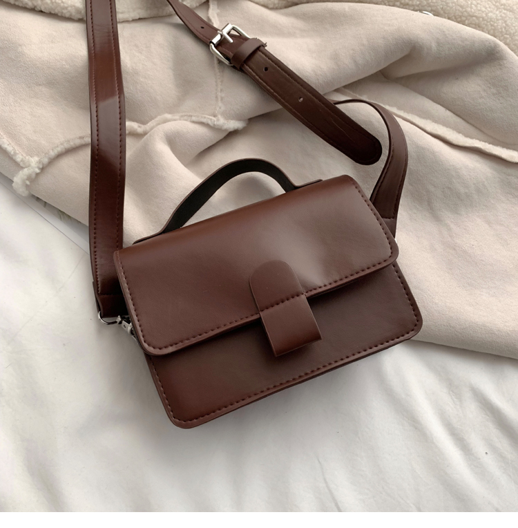 9223-1 portable buckle is only dark brown and light brown