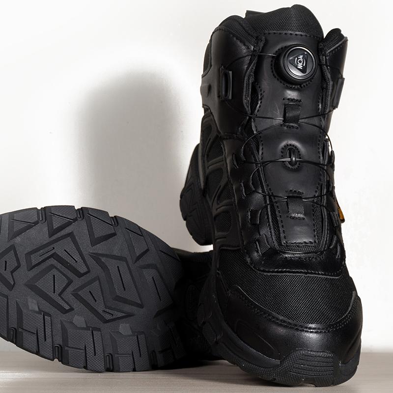 Обувь в стиле милитари Артикул 601868053656