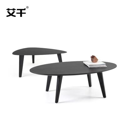 艾千实木家具是真的吗,是真的吗