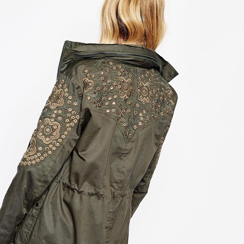 Интернет магазин одежды плащи женские доставка