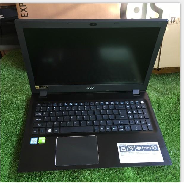二手笔记本电脑宏�F5-572G I5六代 256G固态独显4G游戏本 15.6寸